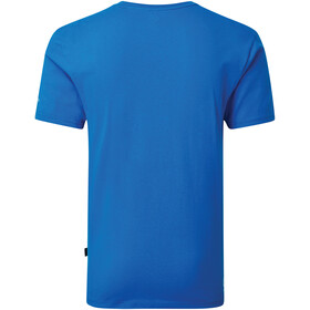 Dare 2b Focalize T-shirt Heren, athletic blue